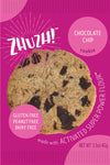 Chocolate Chip Cookie  - 8 pack