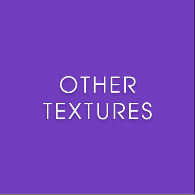 Other Textures | Fauxstonesheets
