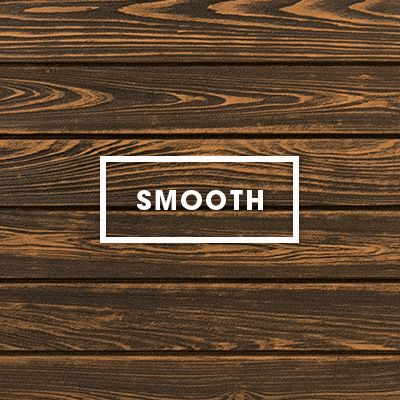 Smooth Wood Gallery | Fauxstonesheets