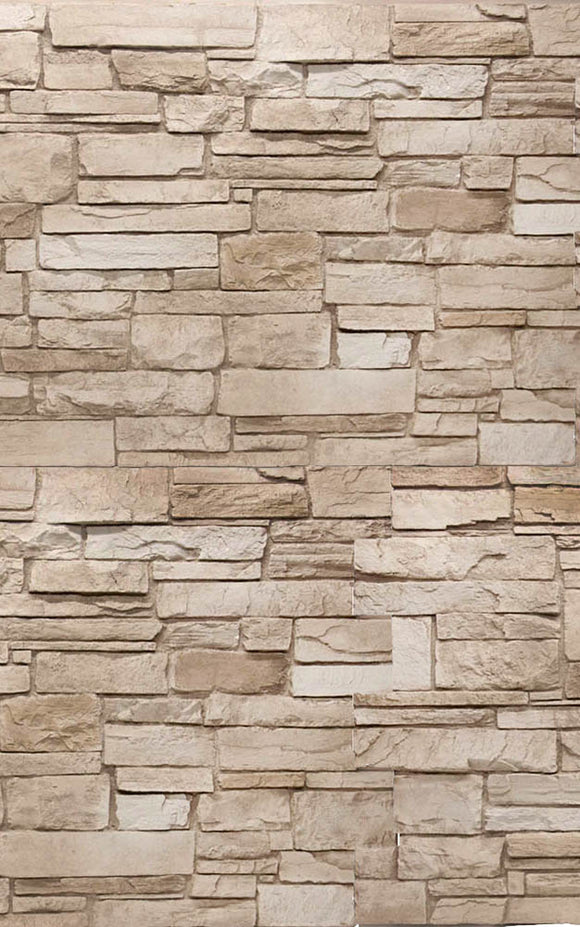 A Ledgestone Vertical DP2905