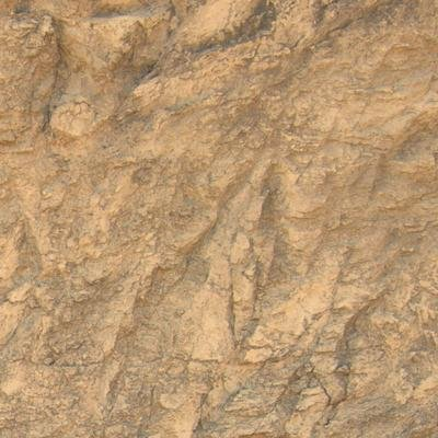 Arizona Rock Panel Sample -SMP1361- Fauxstonesheets