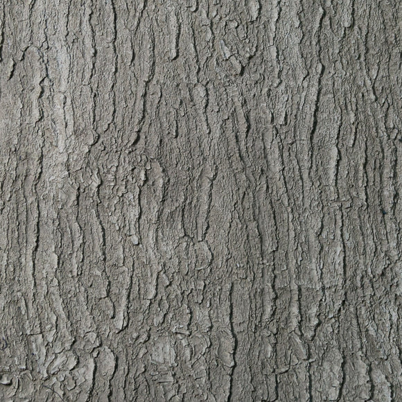 Flexbark- Pin Oak, Maple, Oaks FB3513