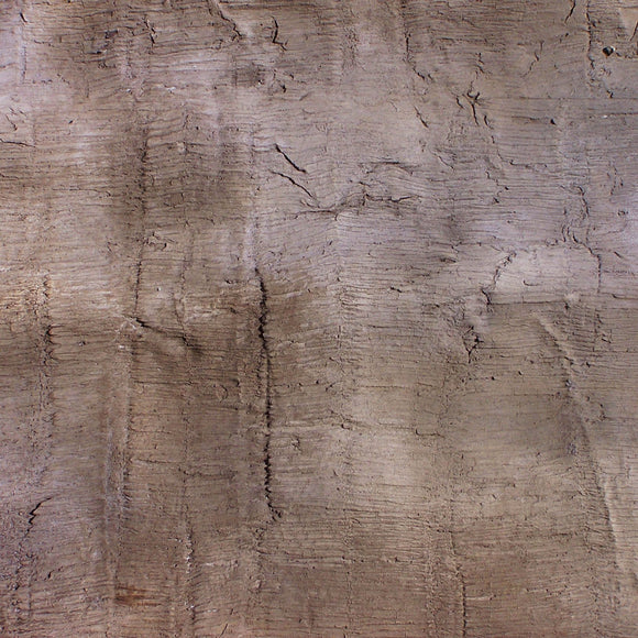 Flexbark - Palm Bark FB3524 -FB3524- Fauxstonesheets
