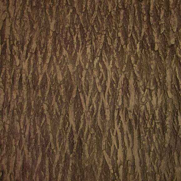 Flexbark - Walnut, Willow FB3519 -FB3519- Fauxstonesheets