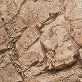 Large Fractured Rock Panel -- Fauxstonesheets