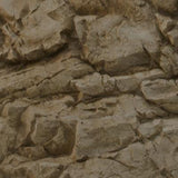 Large Fractured Rock Sample -SMP1344- Fauxstonesheets