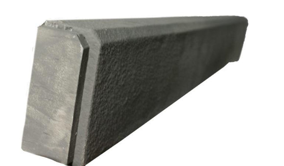 Limestone Base Trim T1625 5