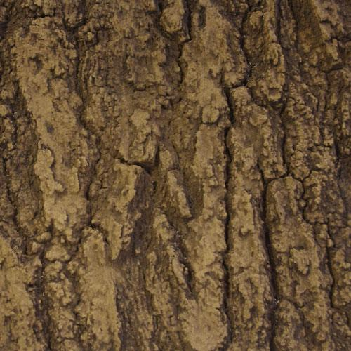 Sample Ash, Oaks FB3516 -SMP3516- Fauxstonesheets