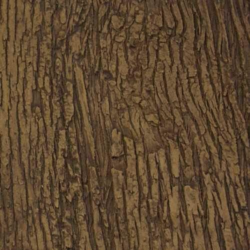 Sample Cypress FB3510 -SMP3510- Fauxstonesheets