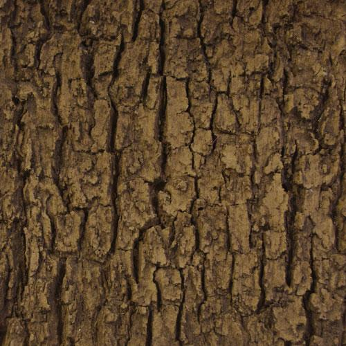 Sample Oak, Elm FB3514 -SMP3514- Fauxstonesheets