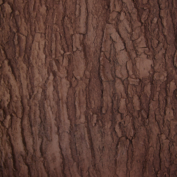 Sample Pin Oak, Maple, Oaks FB3513 -SMP3513- Fauxstonesheets