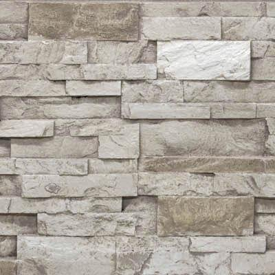 Stacked Stone Grande Sample -SMP2475- Fauxstonesheets