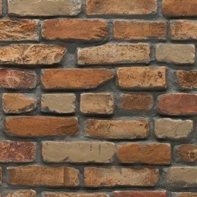 St.Louis Brick Sample -SMP2470- Fauxstonesheets