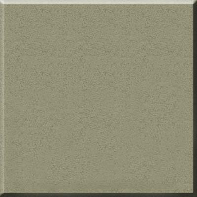 Stucco Sample -SMP4000- Fauxstonesheets