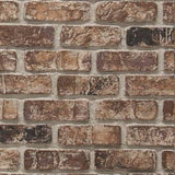 Used Brick Sample -SMP2400- Fauxstonesheets