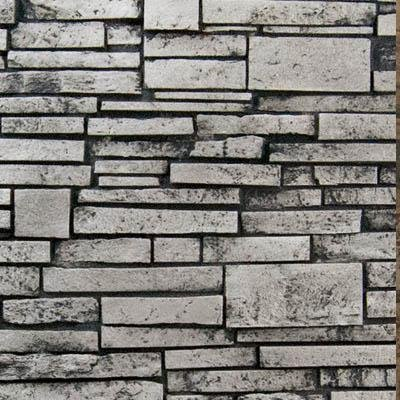 Virginia Stacked Stone Sample -SMP2465- Fauxstonesheets