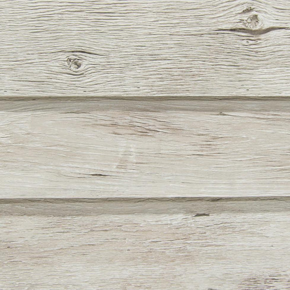Weathered Wood Lap Siding Sample -SMP2414- Fauxstonesheets