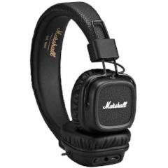 Audífonos Marshall Major II Bluetooth