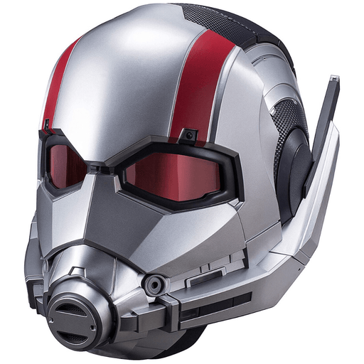 Casco Antman Marvel Legends Series  juguete