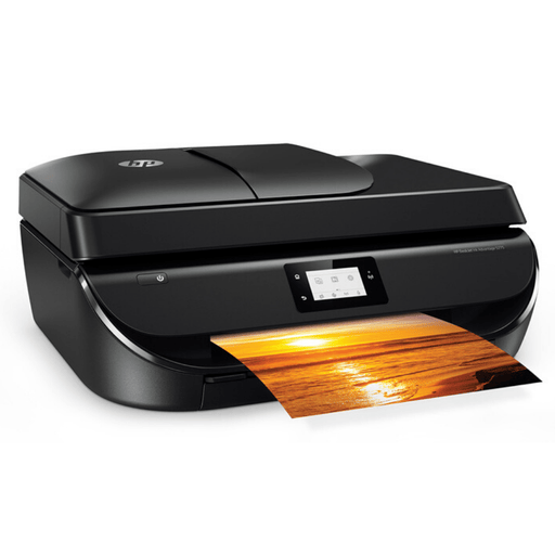 Impresora HP Deskjet Ink Advantage 5275