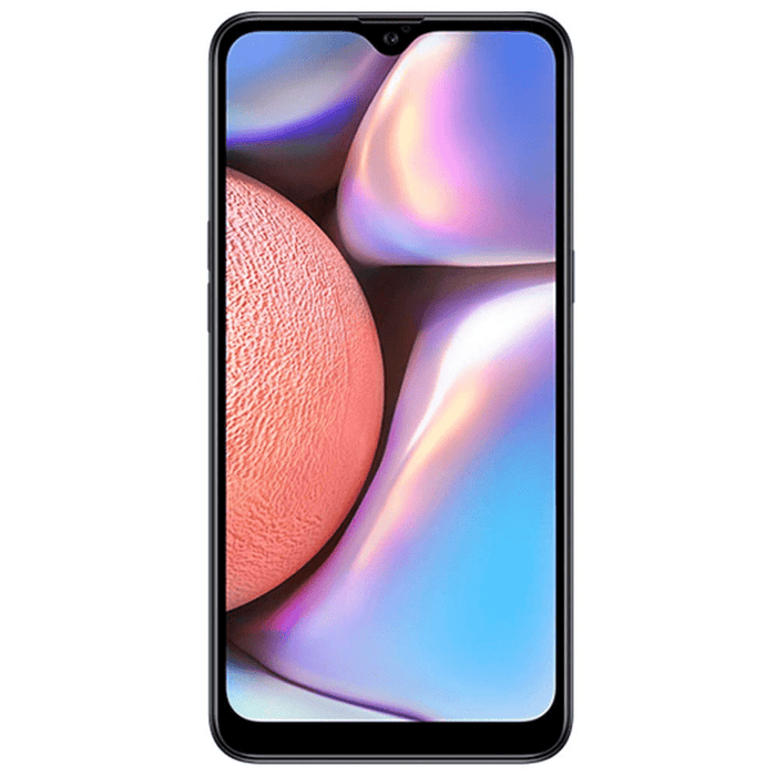 Samsung  A10s 32gb single sim - Azul - iMports 77