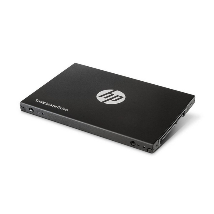 Disco Duro HP SSD M700 2.5''