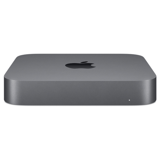 Computadora Apple Mac Mini MRTR2E/A - iMports 77
