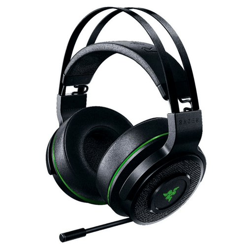 Audífonos inalámbricos Razer Gamer Thresher 7.1- Xbox