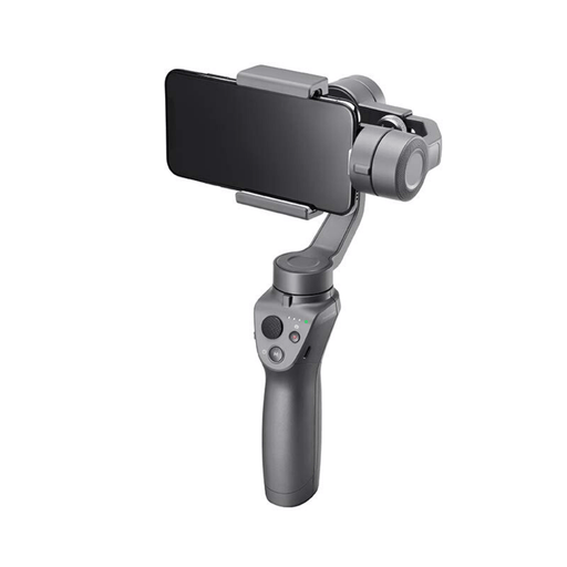 Estabilizador Reacondicionado Osmo Mobile 2 DJI - iMports 77