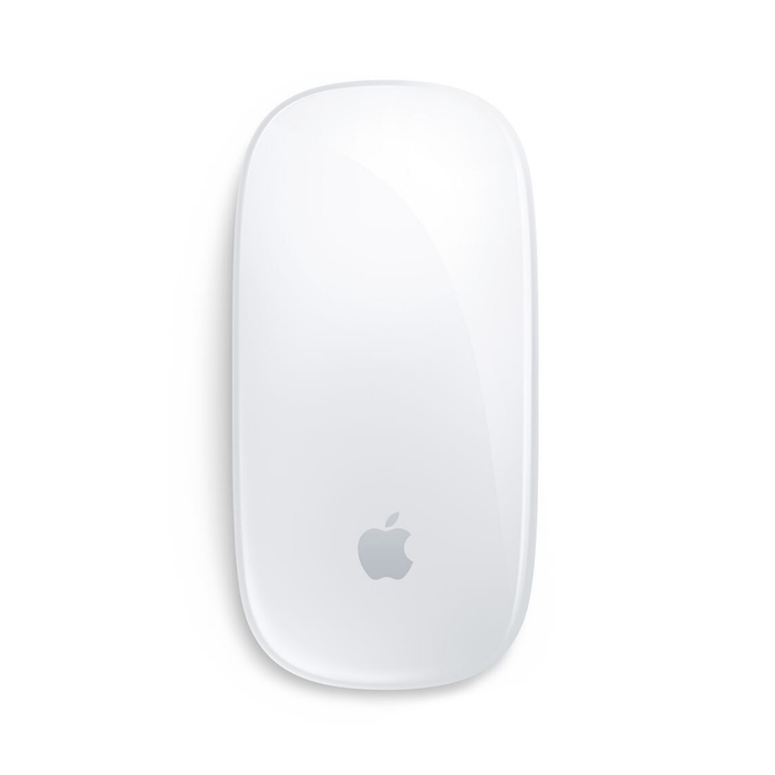 Apple Magic Mouse 2 MLA02LZ/A -  Silver