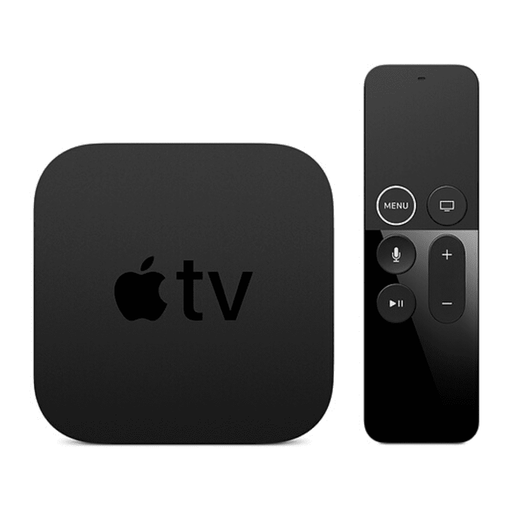 Apple TV 4K 32gb Streaming - iMports 77
