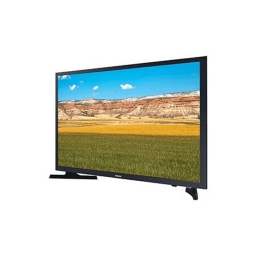 "Pantalla 32""Smart TV Samsung BE32T-B Modelo 2020"