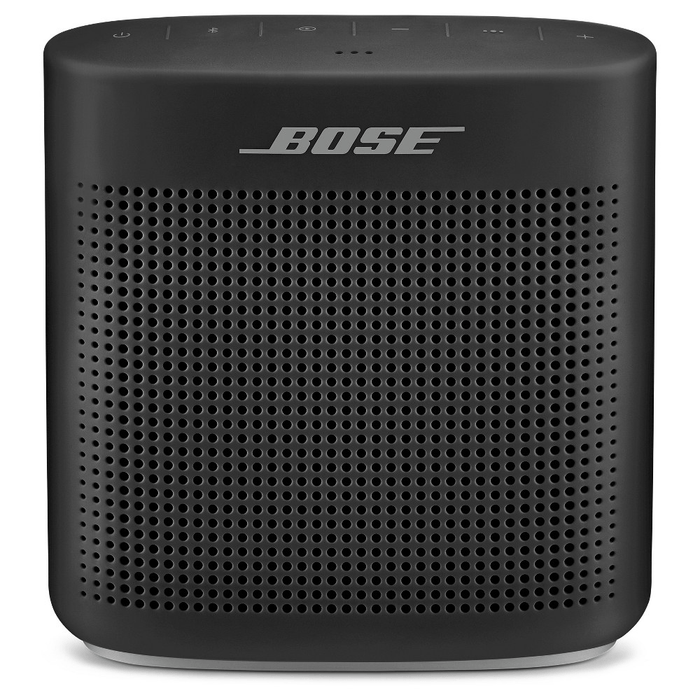 Bocina Bose Soundlink Color II - iMports 77