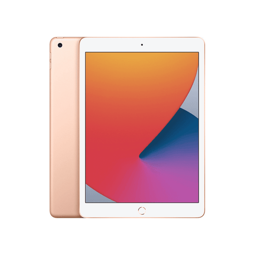 "Apple iPad 8va Gen 10.2"" 32GB - iMports 77"