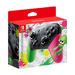 Control Nintendo Switch PRO - Splatoon - iMports 77