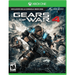 Juego Gears of War 4 - iMports 77