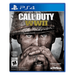 Juego Ps4 - Call Of Duty WWII - iMports 77