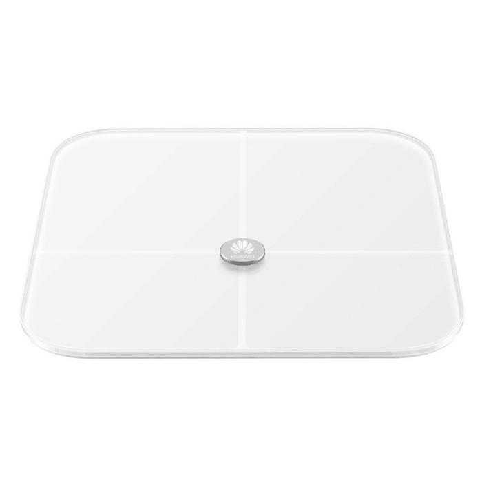 Báscula Inteligente Huawei Body Fat Scale AH100 - iMports 77