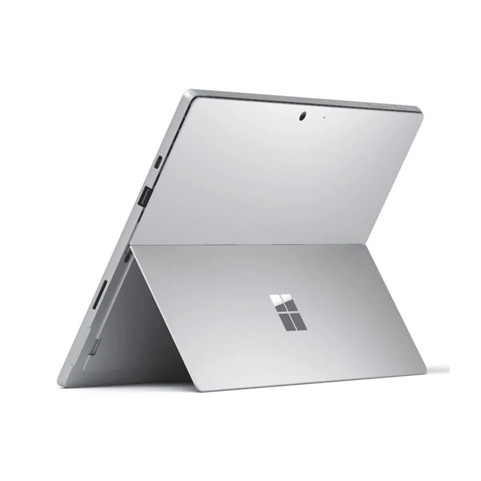 Tablet Microsoft Surface PRO 7 Core i5 8+256GB Modelo 1866 - iMports 77