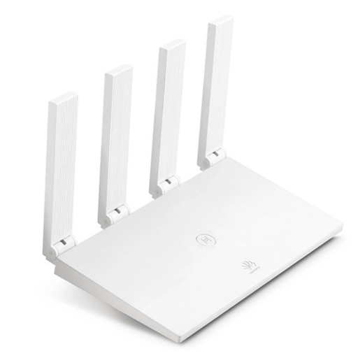 Router Inalámbrico Huawei Wi-Fi WS5200 - iMports 77