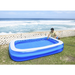 Alberca Inflable SunClub 262x175x50 Mod. 10291 - iMports 77