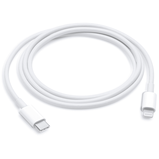 Cable Apple USB C a Lightning 1M MX0K2AM - iMports 77