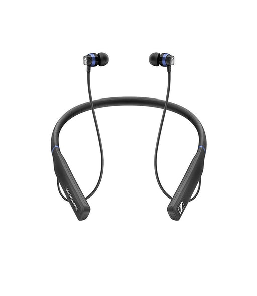Audífonos Sennheiser Bluetooth Cx 7.00BT