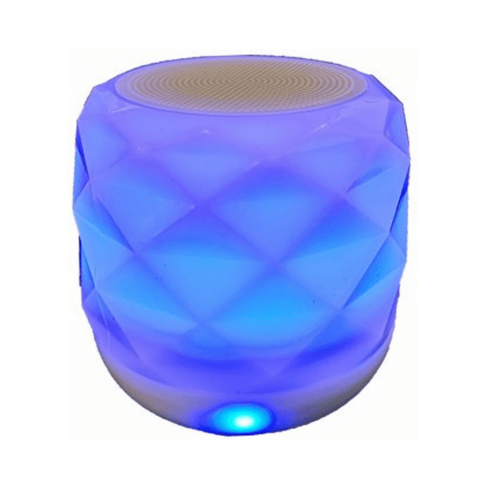 Bocina Honor Bluetooth Colores - iMports 77