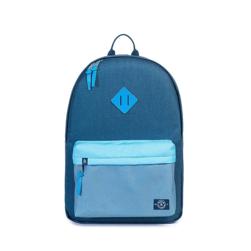 Mochila Para Laptop Parkland Meadow
