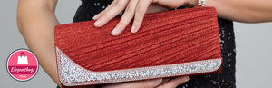 5 Evening Bags Styles That Will Elevate Your Look This Holiday Season