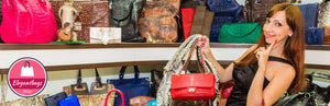 Finding The Right Women's Fashion Handbags in 2019