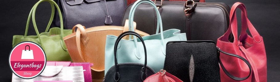 10 Answers to the Most Frequently Asked Questions About Handbags