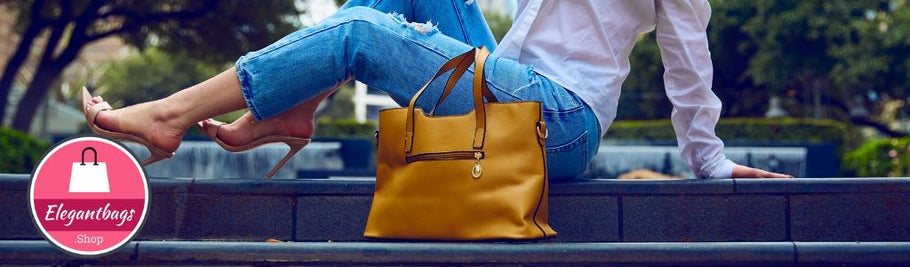 How Much Should You Be Spending On Handbags?