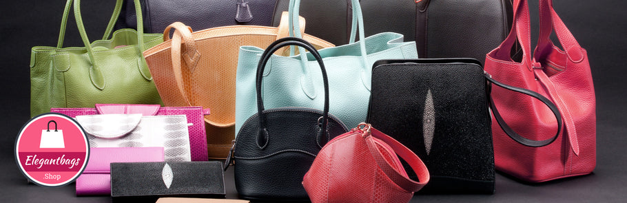 Low Price Quality Fashion Women's Handbags for Sale